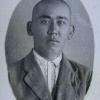 Джетписбаев Ермухамбет Утегулович