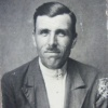 Горобец Каленик Сергеевич
