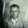Чирков Константин Гаврилович