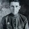 Кузьминов Николай Дмитриевич