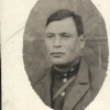 Елизаров Роман