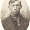 Кузнецов Василий Касьянович