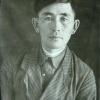 Шиликбаев Молдагали