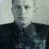 Львов Сергей Федорович