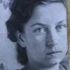 Старушенко Ирина Дмитриевна