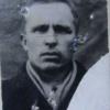 Ясный Василий Андреевич