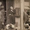 учительница первая моя - Анна Антоновна Худотёплова. С. ш. №10