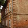 Дом Рязанова