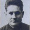 Завада Александр Антонович