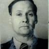 Колмаков Иван Захарович