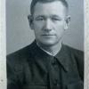 Балаев Григорий Титович