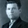 Зинкин Иван Андреевич