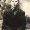 Резник Иван Степанович