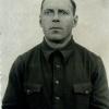 Землянский Глеб Иванович