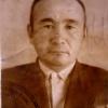 Сабиев Газис Сатаевич