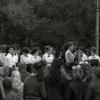 1972 год. 50-лет Казахстану