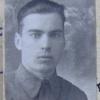 Пилявский Григорий Федорович