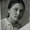 Ткалич Раиса Георгиевна
