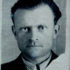 Легкий Николай Иванович