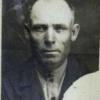Немятов Харитон Титович