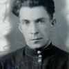 Шутко Владимир Николаевич
