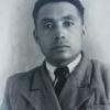 Шильдыбаев Нурсагит