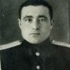 Беспалов Виктор Данилович