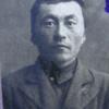 Балзаков Мурзахмет