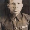 Шишкин Григорий Евдокимович