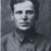 Белый Петр Тимофеевич