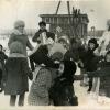 Боровское. Детский сад