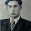 Гуржий Константин Маркович
