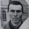 Катрюк Степан Демьянович