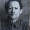 Гильмутдинов Усман Галиевич
