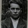 Бузулин Василий Васильевич