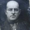 Гирш Казимир Георгиевич