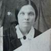 Сосна Мария Леонтьевна