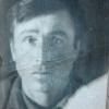 Сысенко Павел Петрович