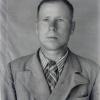 Сергиенко Николай Григорьевич
