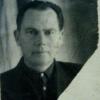 Железнов Андрей Никандрович