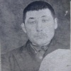 Раисов Жаки