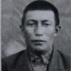 Досов Мухтар