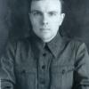 Хорошев Павел Николаевич