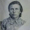 Ерхова Екатерина Георгиевна
