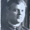 Авраменко Федор Петрович