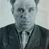 Ксенз Николай Григорьевич