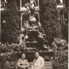 из личного семейного архива Наметова Иосифа-Жусупа Наметовича
