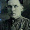 Кречетов Василий Степанович