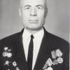 Шкот Павел Илларионович участник Великой Отечественной войны