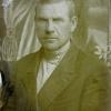 Гундарев Никита Акимович